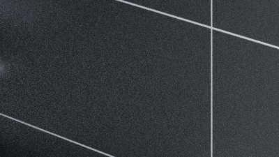 ernst renner bathroom reno close-up tile texture