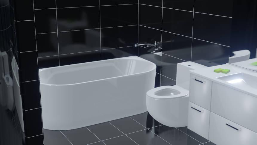 ernst renner bathroom renovation 2019