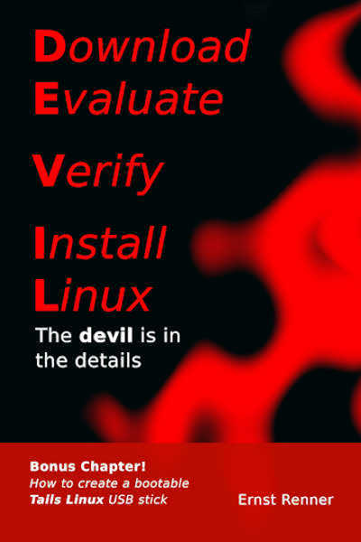 ebook the devil is in the details