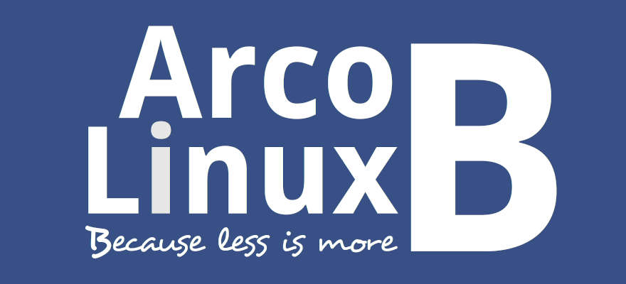 free ebook how to configure arco linux