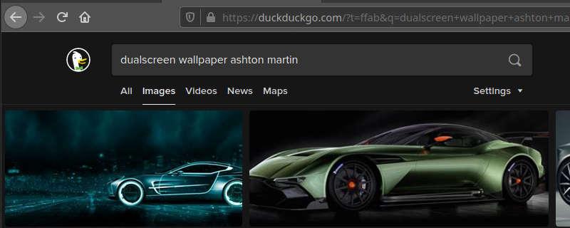 wallpaper search download
