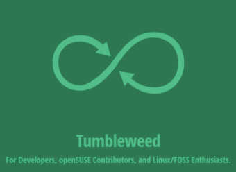OpenSUSE Tumbleweed Configure Sound and SAMBA